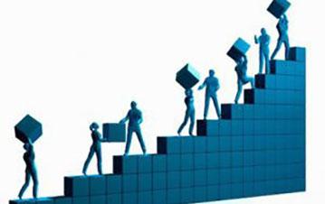TKW tạo nội dung và hình ảnh phù hợp dựa trên các thông tin, hình ảnh mà bạn và doanh nghiệp cung cấp
