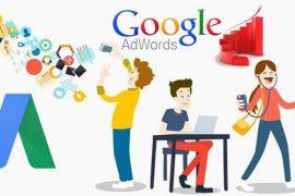 chay-quang-cao-google-ads-la-gi-4